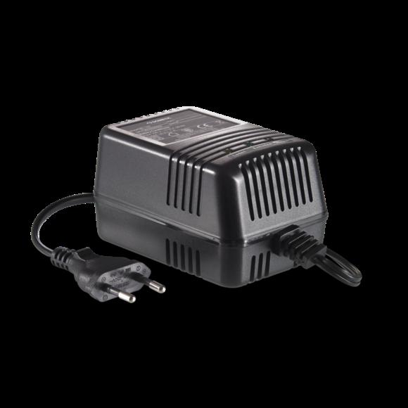 Battery Conditioner BC100, 12V