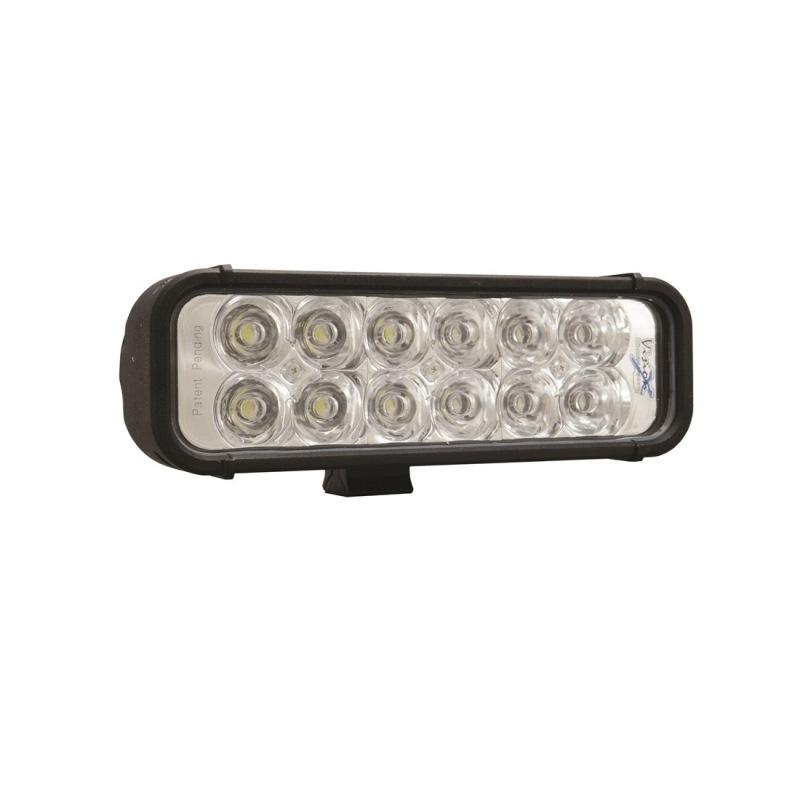 LED BAR Light 12  25° (EURO) Fernscheinwerfer (Stück)